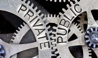 AdobeStock_Private_Public_Gears_12x8-810