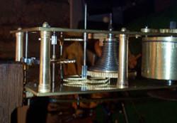 634368-grandfather-clock-repairs-windsor