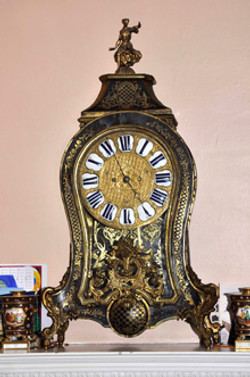 634483-clock-repairs-windsor-berkshire-c