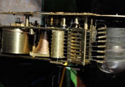 634507-grandfather-clock-repairs-windsor