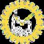 white logo.gif