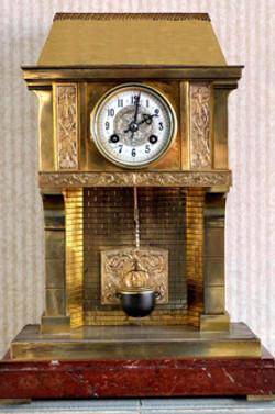634482-clock-repairs-windsor-berkshire-c