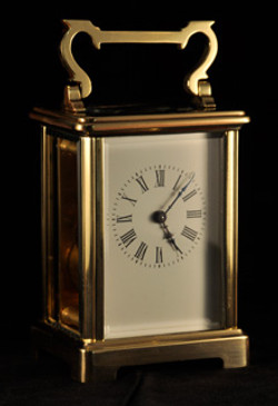 634373-antique-clocks-windsor-berkshire-