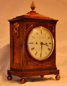 634487-clock-repairs-windsor-berkshire-c