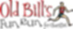 nav-logo-old-bills.png