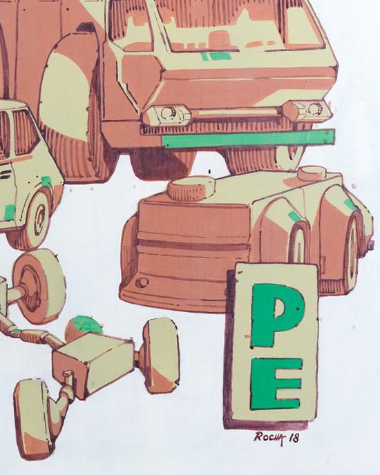 PE_Detalle_Web.jpg