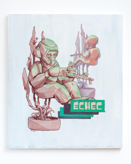 ECHEC_Web.jpg