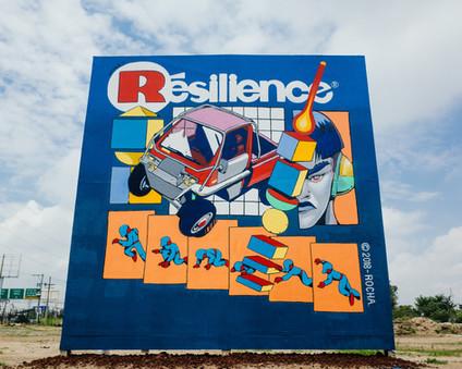 Resilience-2.JPG