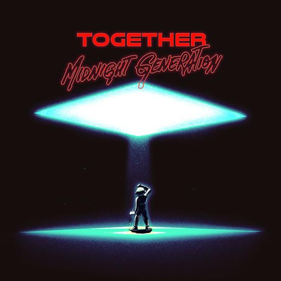 Together1.jpg