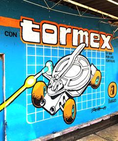 Tormex_1.jpg