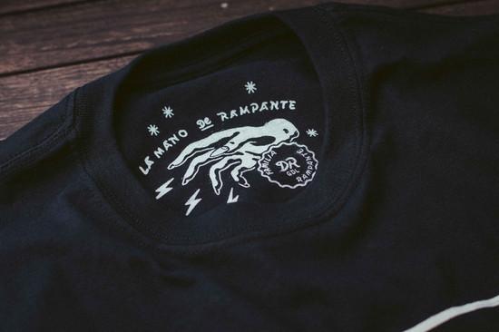 LaManodeRampante-3.jpg