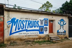 MOSTRUOS_Post-4.jpg