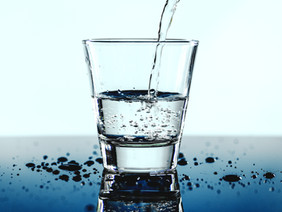 น้ำโอโซนคืออะไร ทำไมคนรักสุขภาพไม่ควรพลาด