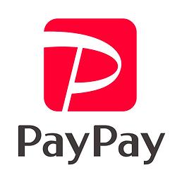 paypayweb_2_rgb.png
