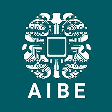 Artificial Intelligence in Business and Ethics Summit