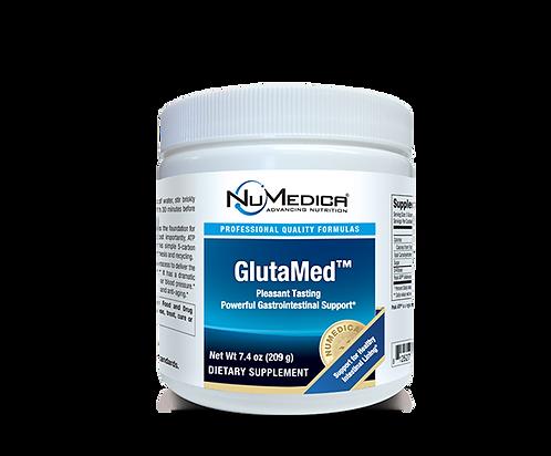 GlutaMed Gastrointestinal Support 30 servings