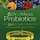 Thumbnail: Dr. Ohhira's Probiotics 60ct