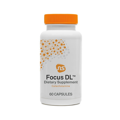 Focus DL 60 ct