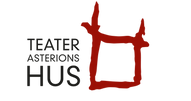logo. ah.png