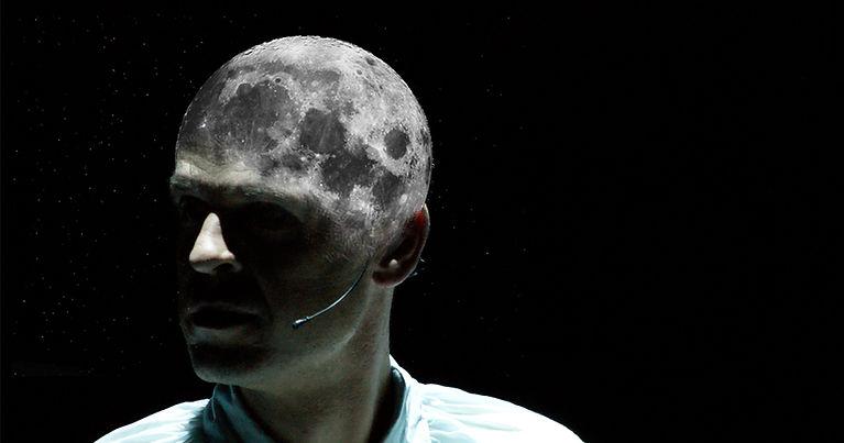 Moon.klausfoto2.jpg