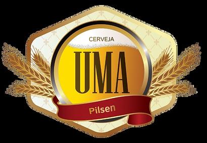 UMA Pilsen.png