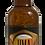 Thumbnail: UMA Cerveja German Kölsch 500ml