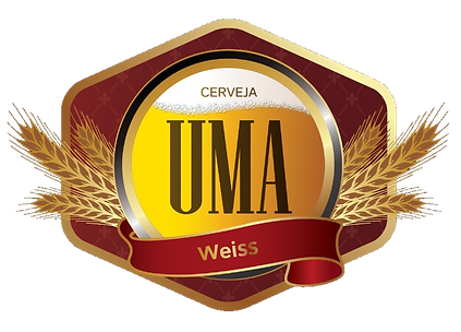 UMA WEISS.png