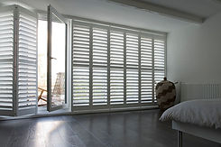shutters-railsysteem-1900.jpg