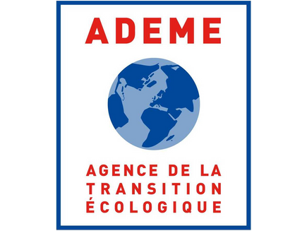 """Prix """"Entreprises engagées pour la transition écologique (EETE)"""""""
