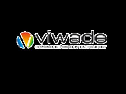Viwade : Un partenaire de poids !