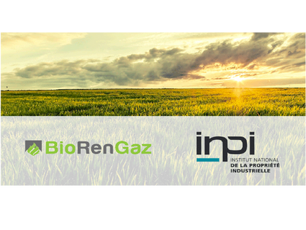 BioRenGaz : La Genèse