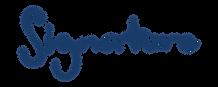 Signature logo .png
