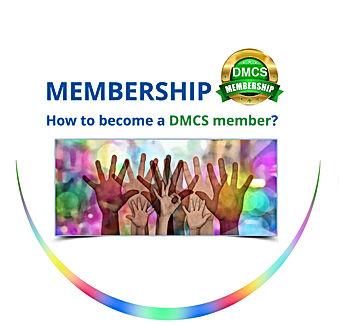 MEMBERSHIP DMCS label.jpg