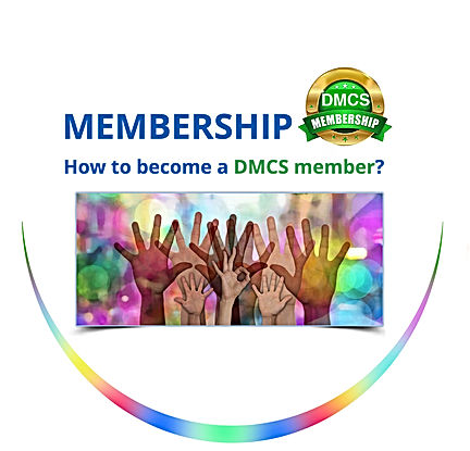 MEMBERSHIP DMCS label.jpg