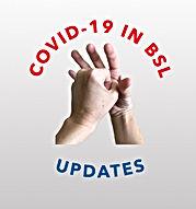 COVID-19 in BSL.jpg
