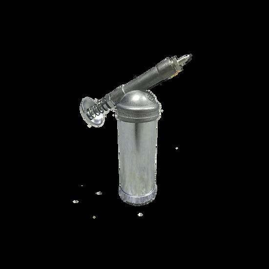 Lube Gun