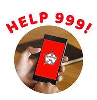 HELP999.jpg
