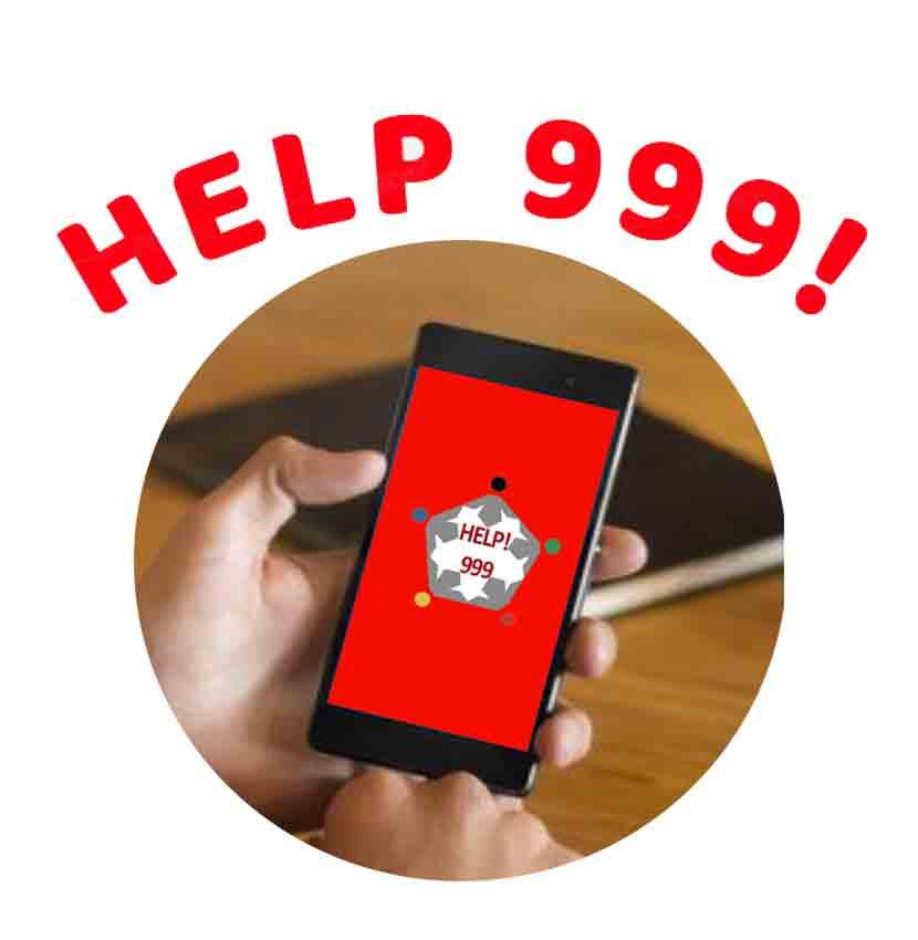 HELP 999.jpg