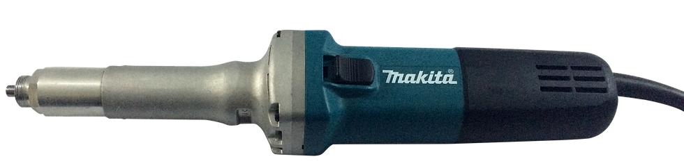 USED Makita Motor ONLY