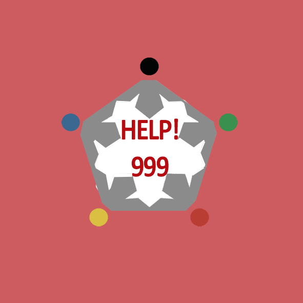 Help 999 for Deaf