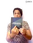 Hospital Passport for Deaf community.png