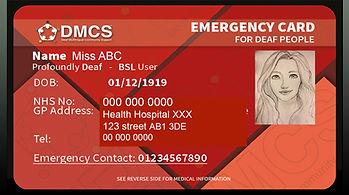 Emergency card front.jpg