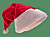 hat Noel more clear.png