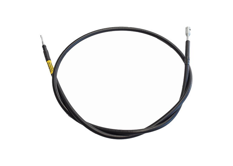 """66"""" Complete Cable Assembly"""