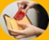 EC-wallet.jpg