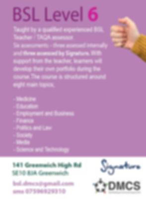 BSL Level 6 Course.jpg