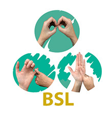 BSL Courses
