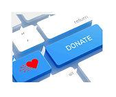 donate to DMCS.jpg