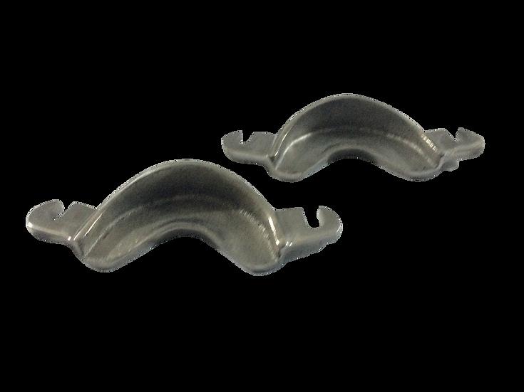 Bite Plates