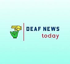 Deaf News.jpg